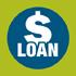 btn-apply-loan