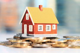 home-equity-img