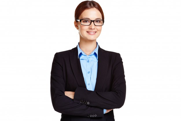 businesswoman-with-glasses-and-crossed-arms_1098-3347